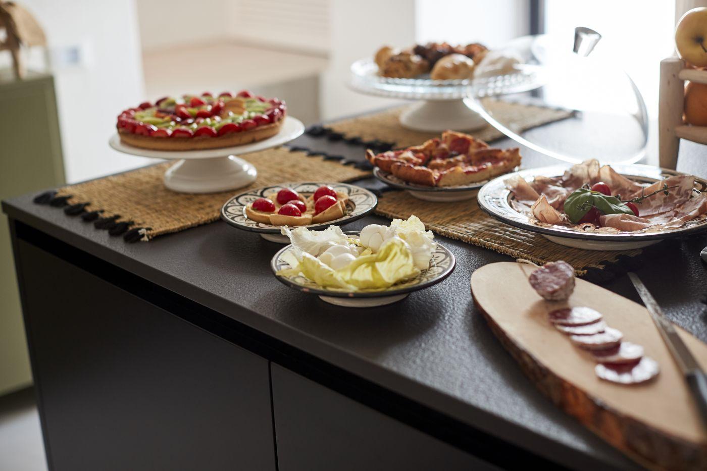_T8I8326_gallery-colazione-bed-breakfast-polignano