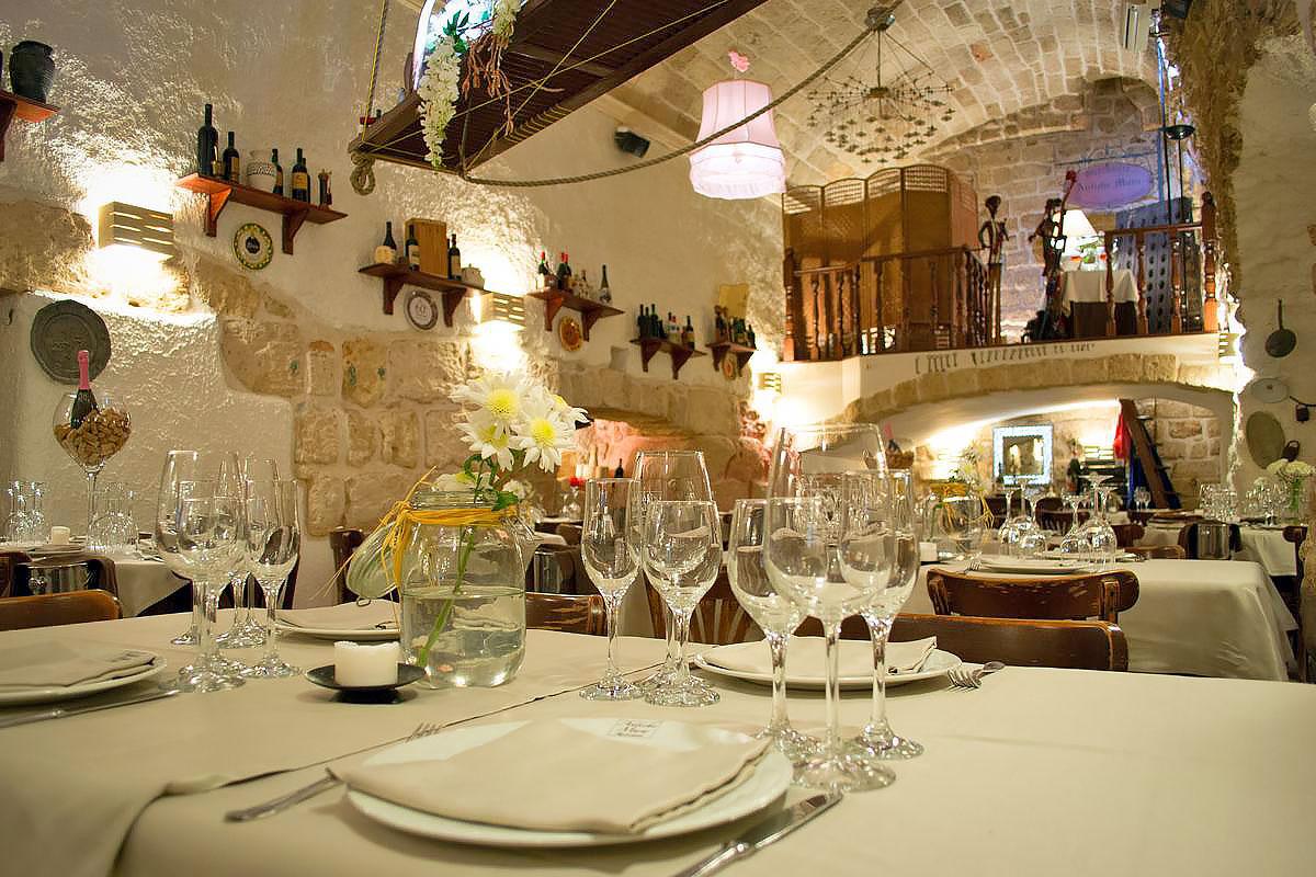 foto-ristorante-antiche-mura-polignano-a-mare